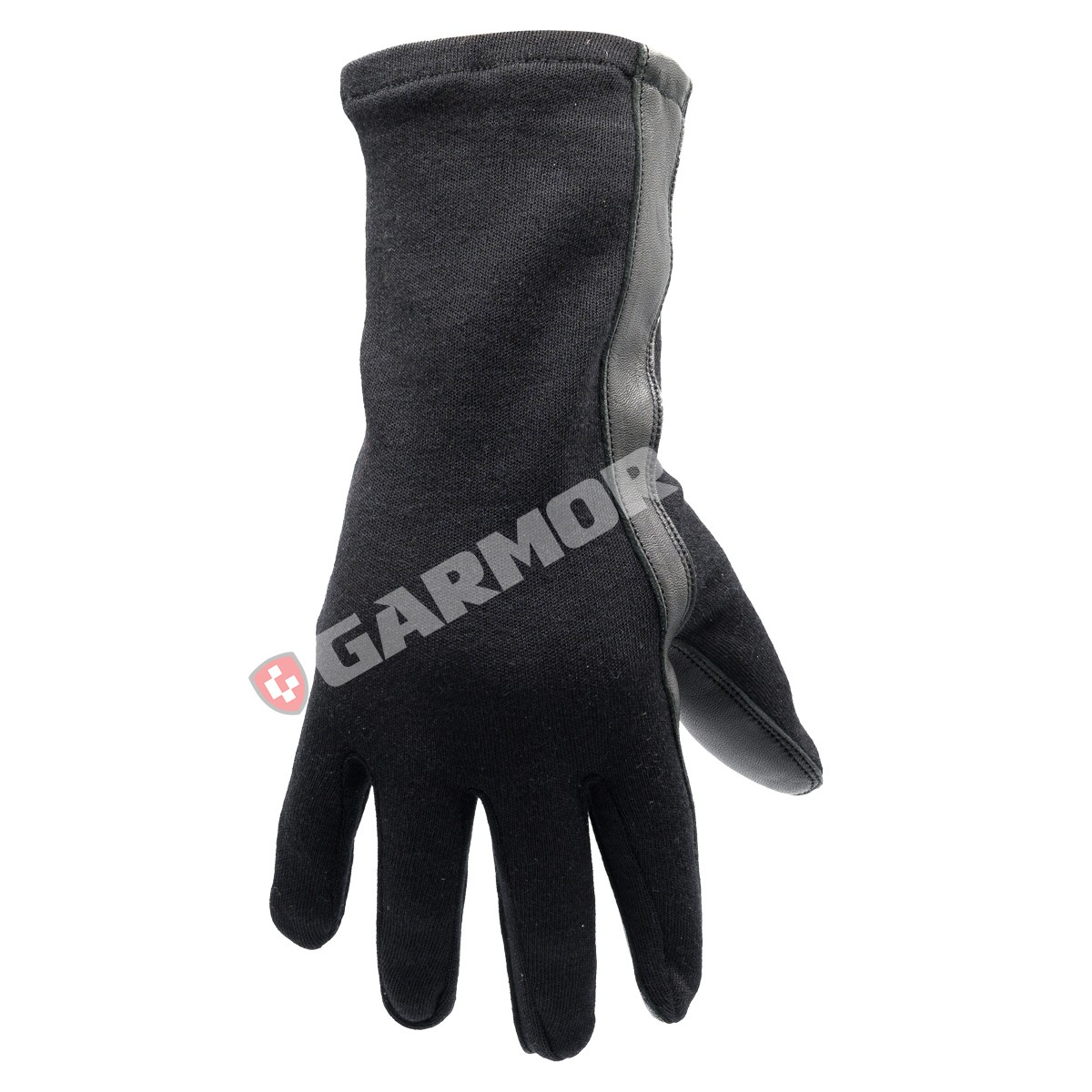 Flyer's Gloves