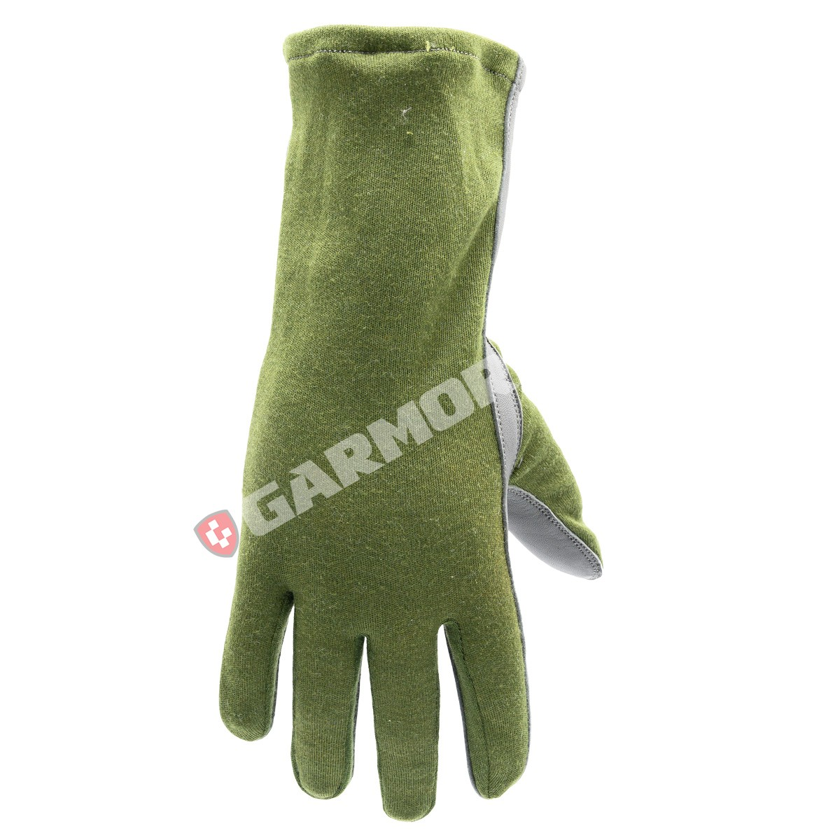 Flyer's Gloves